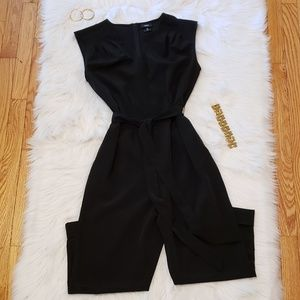 Ladies Mossimo Jumpsuit